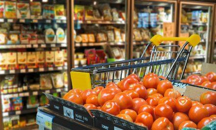 Golpe a los bolsillos: nada detiene alzas de precios en productos básicos