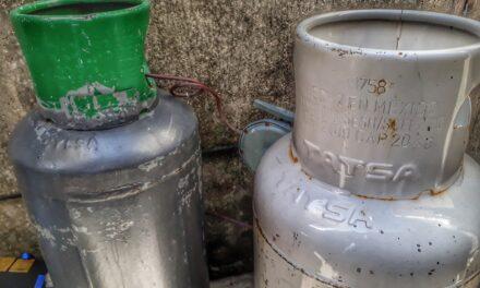 Yucatán: ¡que no te engañen! Tanque de gas LP no puede costar más de $479