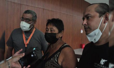 Audiencia aplazada en caso José Eduardo; revisan videos de comercios