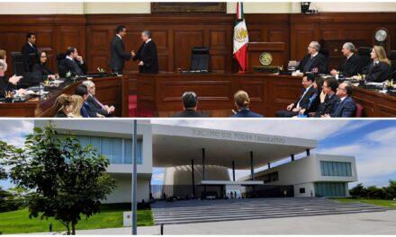 Obliga SCJN a Congreso de Yucatán a reponer votación sobre matrimonio igualitario