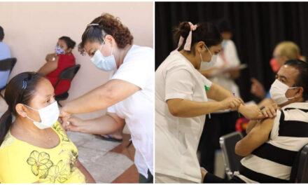 Rebasados 60 mil contagios en Yucatán; muere otro joven 'sano'