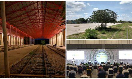 Tren Maya desvía trazo y no entrará al centro de Mérida
