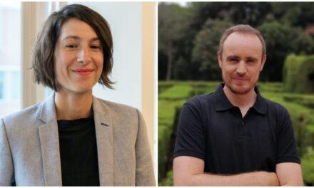 Ganan investigadores de España y Colombia la Daniel Carasso Fellowship en Alimentación Sostenible