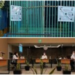 """Arrasa el """"sí"""" en Yucatán, pero con menos de 100 mil votantes"""