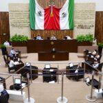 Morena y PAN, posiciones extremas por Estadio Sostenible Yucatán