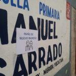 Yucatán: promedio de casos de Covid tras reapertura de escuelas supera al de toda la 3a ola