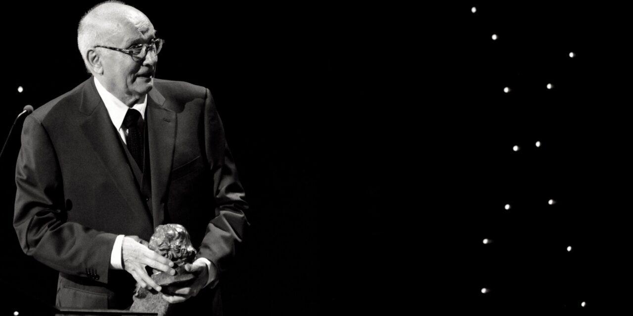 Muere Mario Camus, autor de clásicos de la cinematografía española