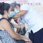 Otros 12 abuelos (as), víctimas fatales del virus este miércoles