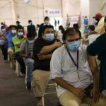 Sigue semáforo naranja en Yucatán; quinceañera entre 16 fallecidos