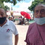 Recriminan impunidad en maniobras ilegales de abogado Rafael Acosta Solís