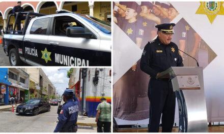 Juntos PRI y Morena contra comandante Romero Escalante