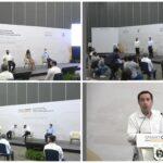 """""""Smart City Expo Latam Congress 2021"""", innovación y tecnología desde Mérida"""