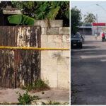 Muere abuelo en incendio de vivienda en Cinco Colonias, Mérida
