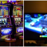 Pandemia y creciente obsesión por apuestas en casinos y videojuegos