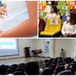 Prevención de embarazo en adolescentes de Yucatán, con aval de ONU