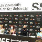"""""""Maixabel"""" a San Sebastián: historia de perdón entre asesinos de ETA y víctimas"""