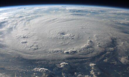 Ciclones tropicales rebasarían pronósticos oficiales en el Atlántico