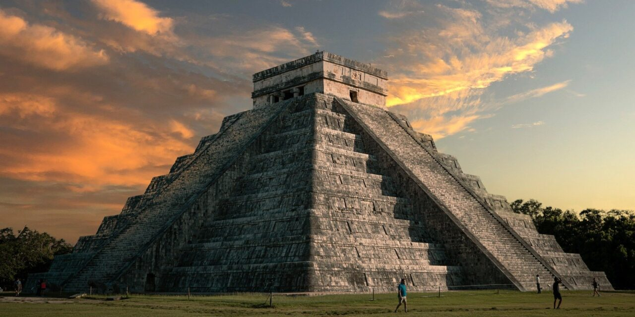 Equinoccio de Otoño, sin visitantes; cerrarán Chichén Itzá ese día