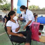 Indicadores estables en Yucatán; rebasados 75 mil contagios