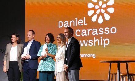 Digitalización de semillas y compra pública alimentaria sostenible, premiadas en España