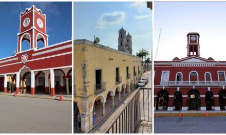 Inoperante transparencia en mayoría de 106 municipios de Yucatán