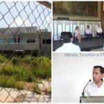 Hospital Regional de Ticul, a licitación del IMSS el próximo año