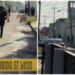 Adulto mayor muere de escopetazo en casa del centro de Mérida