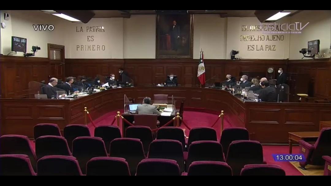 Revés a cobro de municipios yucatecos por acceso de información