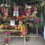 ¿El pib te costará menos? Desde hoy baja precio del gas LP en Yucatán